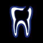 Root Canals & Cavities
